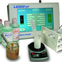L2000® Soil Reagents